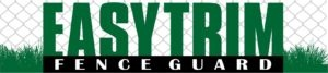 Easy Trim Fenceguard Logo
